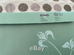 2009 MINT UNCIRCULATED KEW GARDENS 50p FIRST DAY COVER