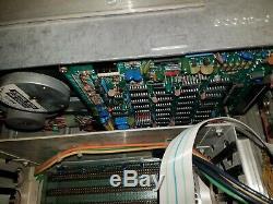 Digital Systems Dual Qume DT/8 8 Floppy Disk Drives Teletek Boards S-100