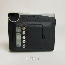 Fujifilm Instax Mini 90 NEO Classic New