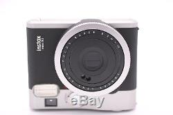 Fujifilm Instax Mini 90 Neo Classic Instant Film Camera No film