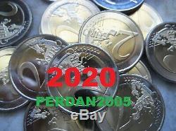 Italia 2020 5 Euro Argento Fdc Pizza E Mozzarella Serie Cultura Enogastronomica