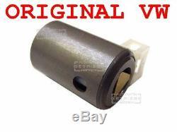 Magnetventil 7 N94 für VW AG4 Schiebergehäuse 095325039 01M325039 095927331A