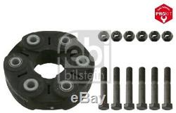 Propshaft Joint Front 43482 Febi UJ Coupling Universal UJ 26117610061S1 Quality