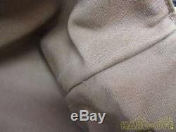 ZEPPELIN Brown Bronze Hakoyu REF-7060 3123